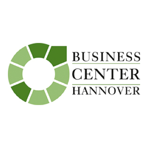 logo-businesscenter