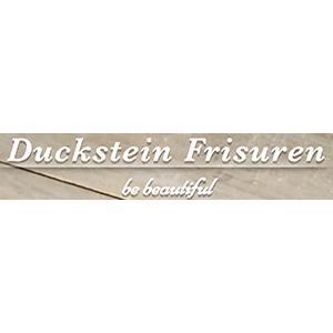 logo-duckstein