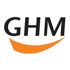 logo-ghm