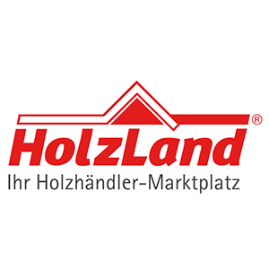 logo-holzland