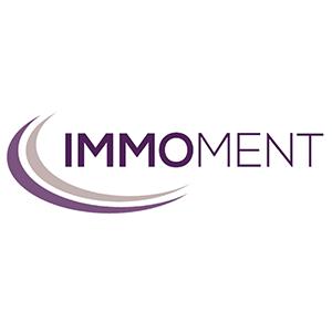 logo-immoment