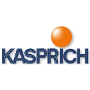 logo-kasprich