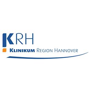 logo-krh