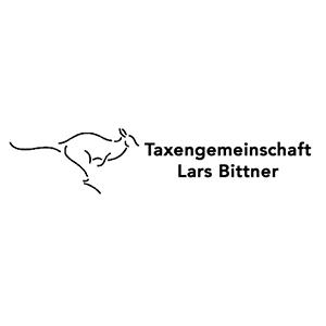 logo-lars-bittner