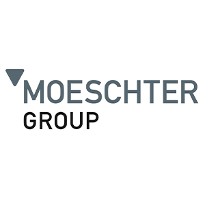 logo-moeschter