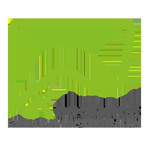 logo-reedback