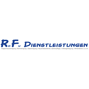 logo-rofu