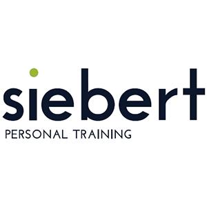 logo-siebert