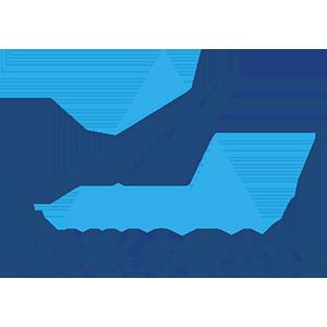 logo-tank-rast