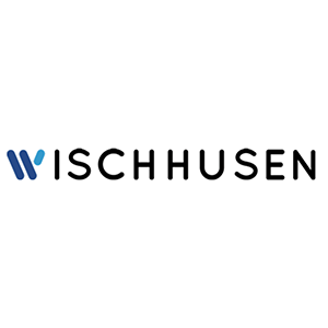 logo-wischhusen